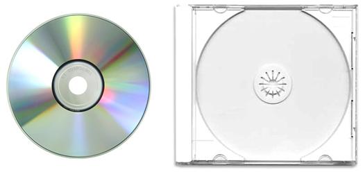Creative-CD-&-DVD-Packaging.jpg2