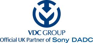 VDC Group