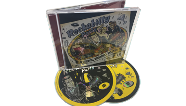 2-x-cd-in-a-brilliant-2cd-jewel-case-with-44-inlay-booklet-with-overwrap