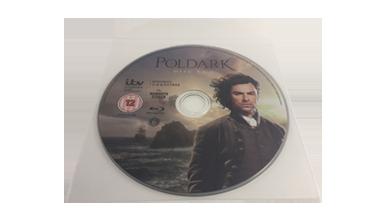 dvd-in-a-plastic-wallet1