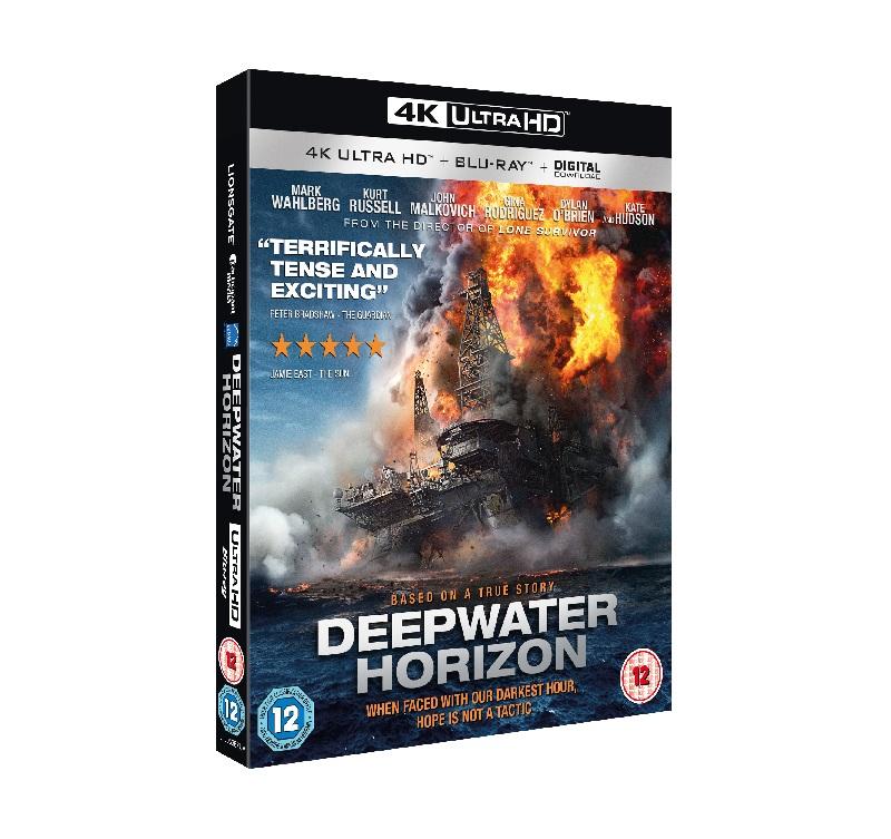 Deepwater Horizon_4KUHbd_3dv2