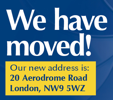 We Have Moved Vdc Group