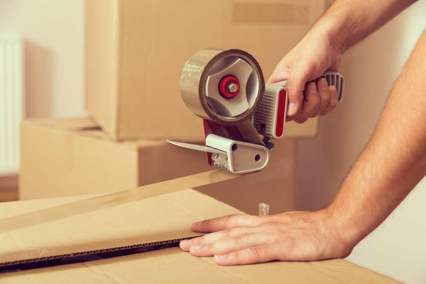packing iStock_000077649547_Small