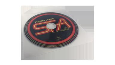 1-x-cd-in-a-plastic-wallet1