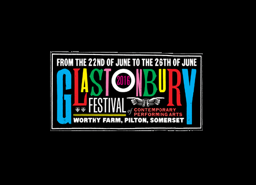 Glastonbury 2017 – Tops tips