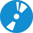 DVD_icon