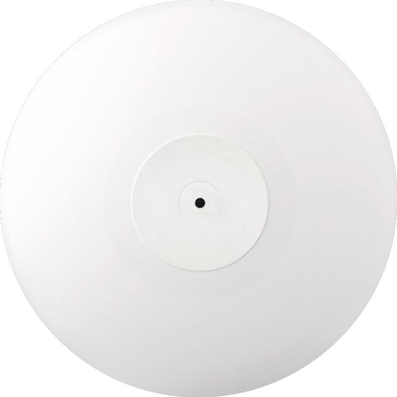 Vinyl Colour Image 26
