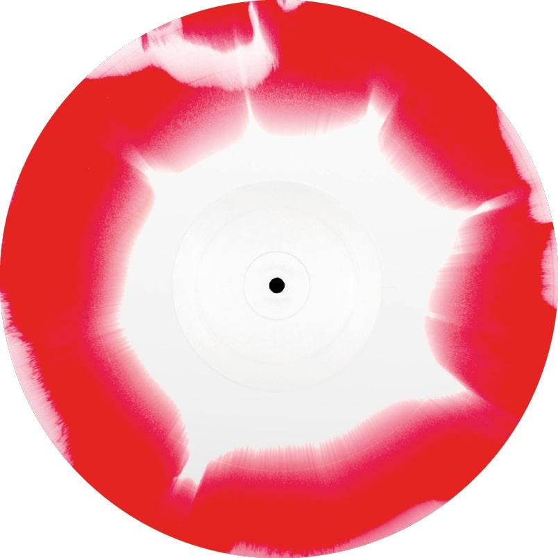 Vinyl Colour Image 30