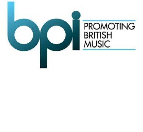 BPI Member