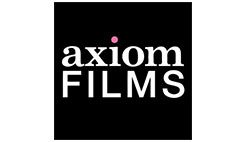 Axiom-Films