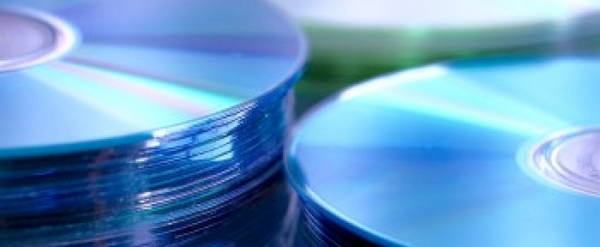 CD Duplication vs CD Replication – Which Is Right For Your Release?