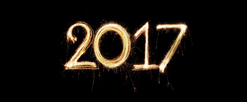 New Years Resolutions for CD Marketing