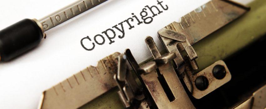 Famous Copyright Cases (Part 2)