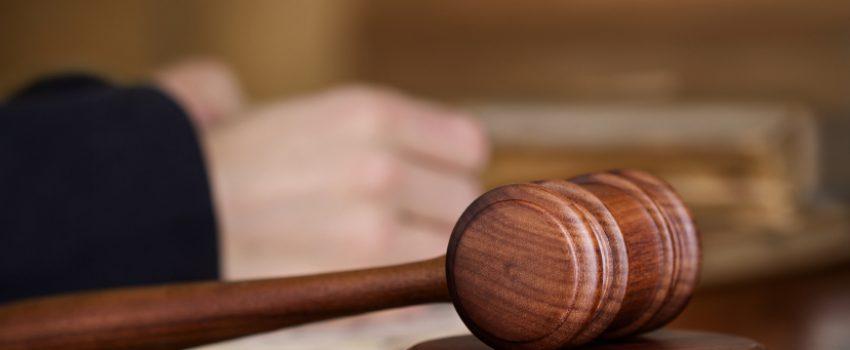Famous Copyright Cases (Part 1)