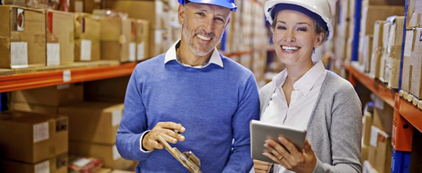 Should You Outsource Your Fulfilment Service?