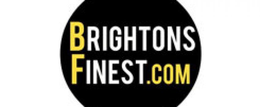Brighton's Finest
