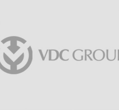 4K Ultra HD – VDC group & Sony DADC