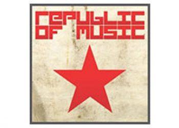Republic of Music