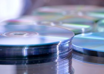 A Quick Guide to Releasing a Demo CD as an Unsigned Band