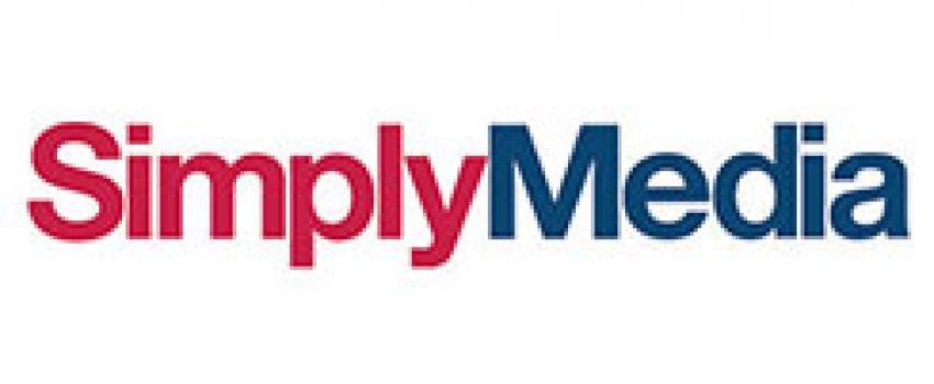 simply-media