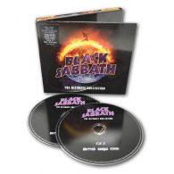 CD Duplication & CD Replication